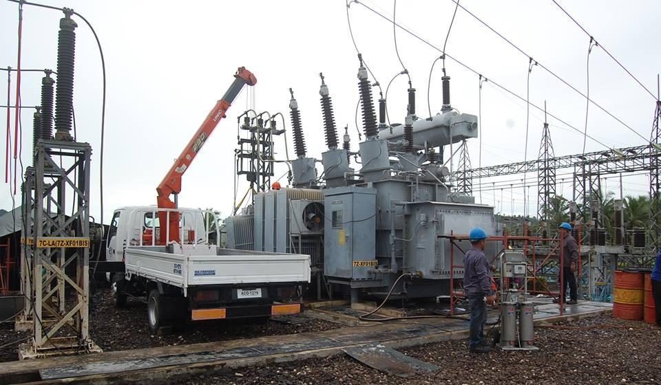 Transformer (before)