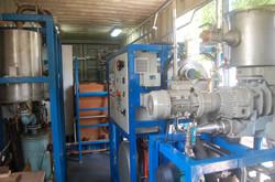 MRP4S Plant