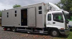 MRP1 truck