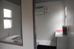 MRP1 Control Room