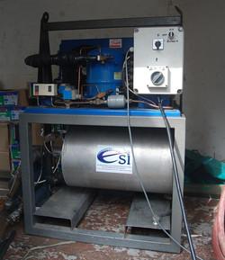 Dry Air Unit