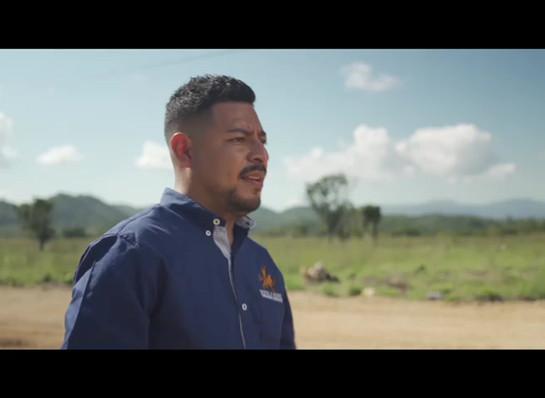 VIDEO PROMOCIONAL LA SIMA PARK