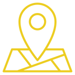 location (1).png