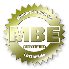 Minority-Business-Enterprise1-300x300.pn