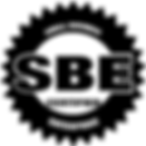 223-2231090_sbe-logo-small-business-ente
