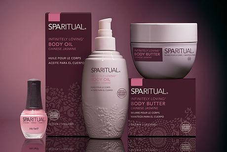 sparitual-products.jpg