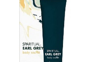 茶香舒活柔膚霜 Earl Grey Body Soufflé 100ml