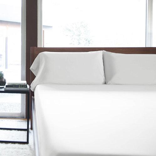 600 TC Cotton Blend Sheets