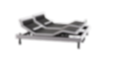 S750 adjustable bed.png