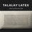 Thumbnail: Talalay Latex Low Loft Plush Pillow