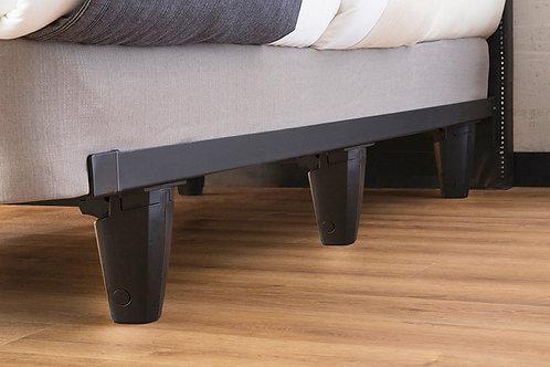 EnGauge™ Hybrid Bed Frame