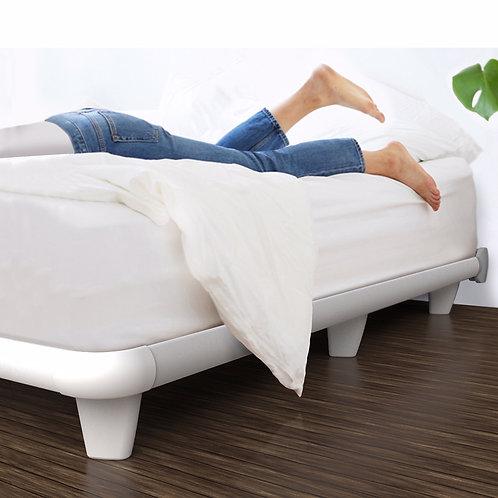 EmBrace™ Bed Frame