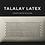Thumbnail: Talalay Latex High Loft Plush Pillow