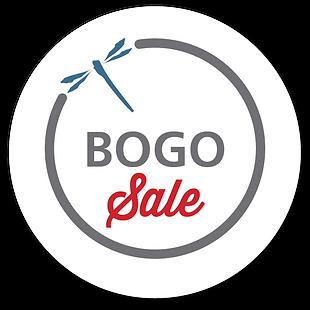 BOGO Sale button.png