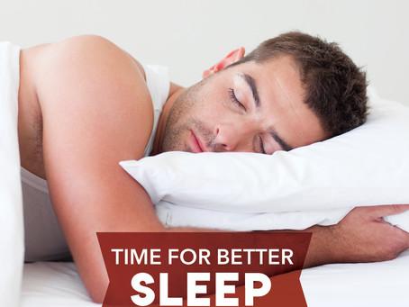 Pillows For Sleep Posture