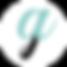 logo-anna-gagnerea.png