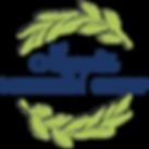 Memphis Nutrition Group Logo
