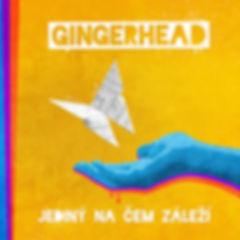 obal_Gingerhead-Jediny-na-cem-zalezi_WEB