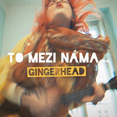 obal_Gingerhead-To-mezi-nama_WEB.jpg