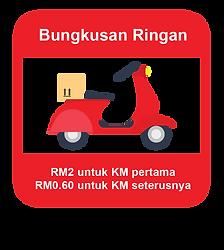 motor-01.png