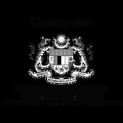 Logo kementerian.png
