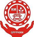 logo gpppkmm.jpg