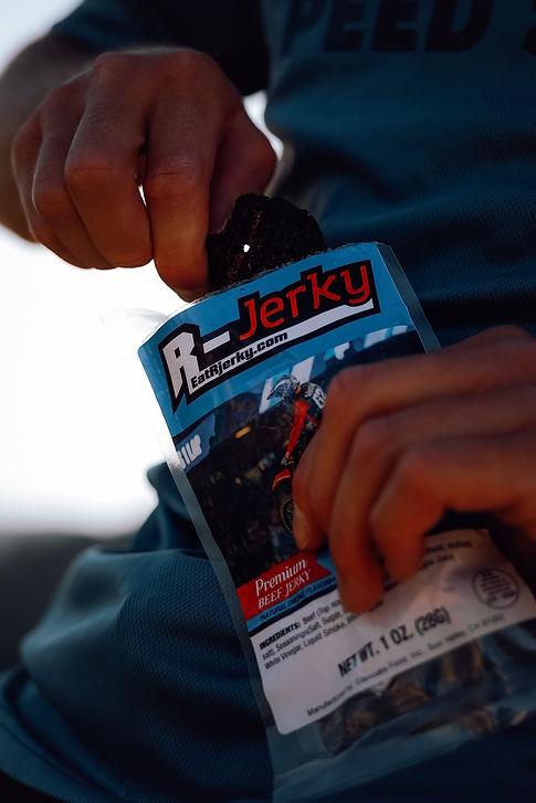 jerky4.JPG