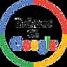 google-write-review-logo.png