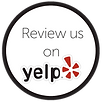Review-Circle-yelp-black.png