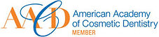 American Academy of Cosmetic Dentistry.j