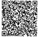 Elkadry QR Code.png