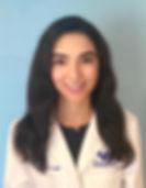 Dr. Shafik Image.jpg