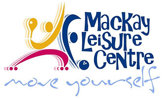Mackay-Leisure-Centre-Logo-1.jpg
