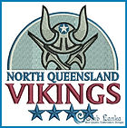 North-Queensland-Vikings-Cricket-Team-Lo