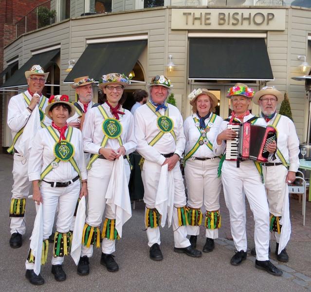 Kingston group.jpg