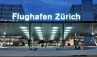 TAXI_FLUGHAFEN_ZÜRICH_FLUGHAFENTRANSFER.