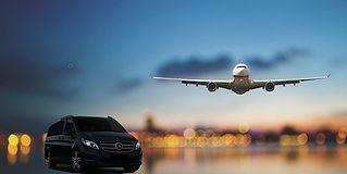 Wir bieten eine Reihe von Flughafentransfers und Hilfestellungen an, die auf Anforderungen und manchmal Individualität basieren, wie individueller Abfahrts- und Ankunftsservice, Transfer zu und von Ihrem Zielort in der Stadt und anderen benachbarten Städten.     Mit einem umfangreichen praktischen und reichen Erfahrungsschatz im Bereich des Flughafentransportes verstehen wir, dass es beim Flughafentransfer nicht nur um die Bewegung unserer Kunden geht, sondern auch um eine positive Romanze mit dem Transport- oder Transfererlebnis, dass eine sehr wichtige Rolle spielt.   Der Anfang bis zum Ende des Flughafentransfers, der jedem unserer Kunden eine unvergessliche, interessante Geschichte über lange Zeit beschert. PreTransfer