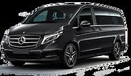 Mercedes Benz V Klasse, Limousinen.png