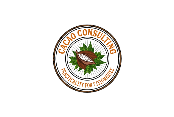 CacaoConsultingFinal2_edited.png