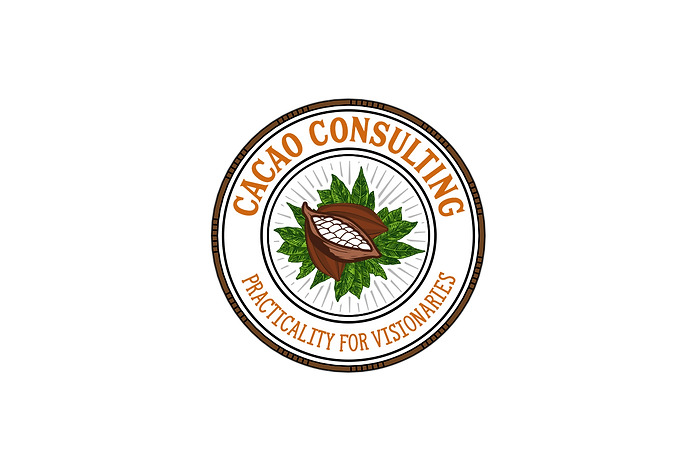 CacaoConsultingFinal2.png