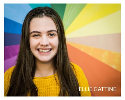 Ellie2withname_edited.jpg