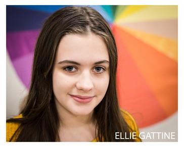 Ellie6withname_edited.jpg