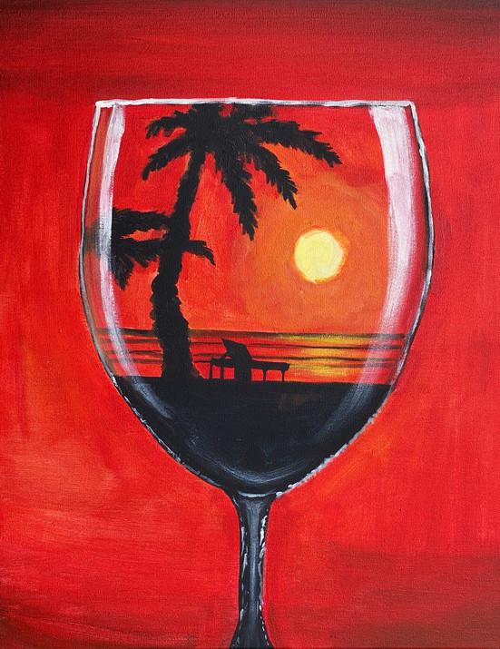 WineSunset.jpg