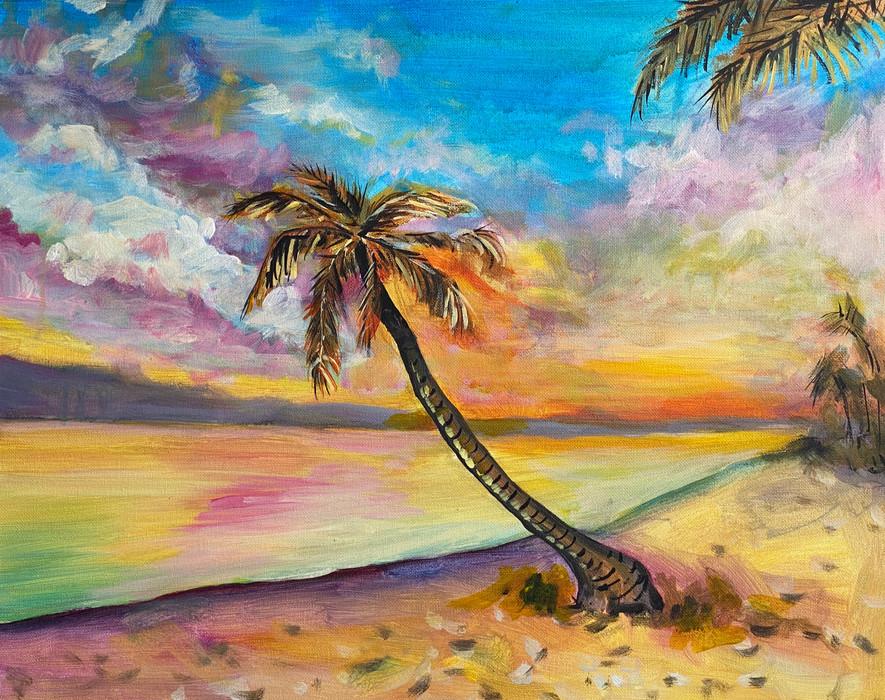 BeachPalm.jpg
