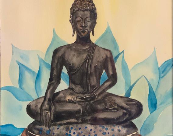 Buddha-11x14-wc-f-390.jpg