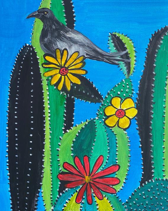 CactusBird.jpg