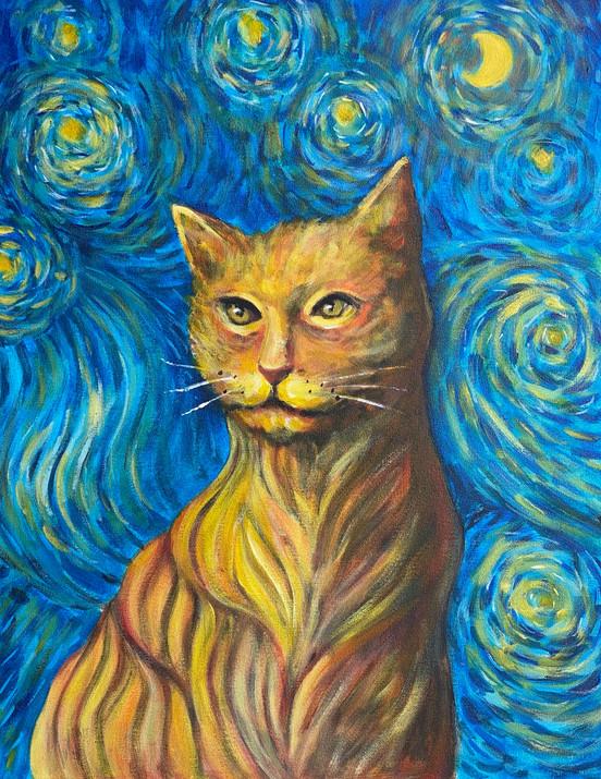 Vincent2.jpg