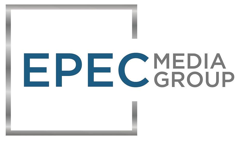 EPEC Media Group copy - High Res JPG.jpg