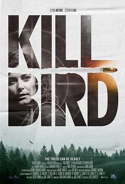 Killbird Poster Thumbnail 1080x1591.jpg