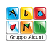 Gruppo_Alcuni_colorful.png